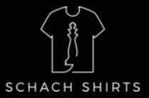Schach Shirts