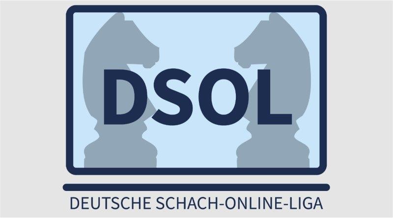 Deutschen Schach-Online-Liga (DSOL)